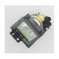 Hitachi Replacement Lamp - Home-1 Lamp