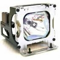 Hitachi Replacement Projector Lamp - CP958WLAMP