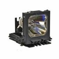 Hitachi Replacement Projector Lamp - CPL100LAMP