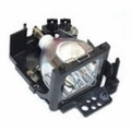 Hitachi Replacement Projector Lamp - CPL540LAMP