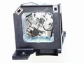 Epson PowerLite S1, EMP-TW10 Projector Lamp - ELPLP25 / V13H010L25