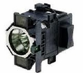 Epson PowerLite Pro Z8000WUNL, Z8050WNL Projector Replacement Lamp - ELPLP51 / V13H010L51