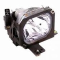 Epson 5500c, 7500c, EMP-5500C, EMP-7500C, Powerlite 5500C, Powerlite 7500C Replacement Lamp - ELPLP06