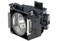 Epson 6110i Projector Lamp - ELPLP45 / V13H010L45
