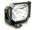 Epson 8100, 8150, 9100, 8200 Replacement Projector Lamp - ELPLP11