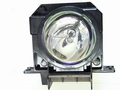 Epson Powerlite 9300I NL Replacement Projector Lamp - V13H010L26