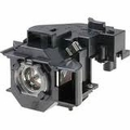 Epson Moviemate 50, Moviemate 55, EMP-DE1, EMP-DM1 Projector Lamp - ELPLP44 / V13H010L44