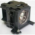 Hitachi Replacement Projector Lamp - CPS240/X250LAMP / DT00631