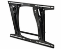 Chief Universal Pull-N-Tilt Wall Mount with fingertip adjustment - PLPU
