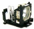 Hitachi Replacement Projector Lamp - CPS335/345LAMP / DT00671