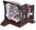 Hitachi Replacement Projector Lamp - CPSX5500LAMP