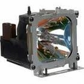 Hitachi Replacement Projector Lamp - CPX251LAMP