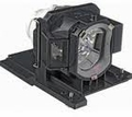 Hitachi Replacement Projector Lamp - CPX4020LAMP