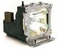 Hitachi Replacement Projector Lamp - CPX990LAMP / DT00491