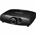 Panasonic PT-RZ470UK Laser Projector
