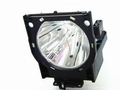 Eiki Replacement Projector Lamp - 610-284-4627