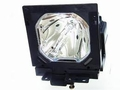 Eiki Replacement Projector Lamp - 610-292-4848