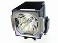 Eiki Replacement Projector Lamp - 610-337-0262