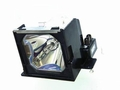 Eiki Replacement Projector Lamp - 610-314-9127
