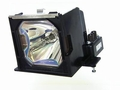 Eiki Replacement Projector Lamp - 610-297-3891