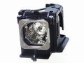 Eiki Replacement Projector Lamp - 610-332-3855