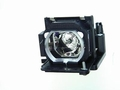 Eiki Replacement Projector Lamp - 23040011