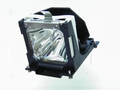 Eiki Replacement Projector Lamp - 610-293-2751