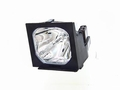 Eiki Replacement Projector Lamp - 610-280-6939