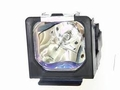 Eiki Replacement Projector Lamp - 610-289-8422