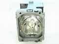 Eiki Replacement Projector Lamp - 610-264-1196