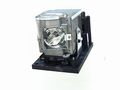 Eiki Replacement Projector Lamp - AH-50001