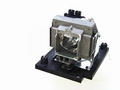 Eiki Replacement Projector Lamp - AH-35001