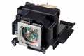 Canon Projector Replacement Projector Lamp - LV-LP34