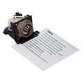 Dell 2200MP Replacement Projector Lamp - 310-4523