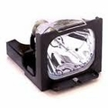 Eiki Replacement Projector Lamp - 610-349-0847