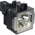 Eiki Replacement Projector Lamp - 610-346-9607