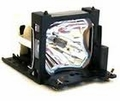 Hitachi Replacement Projector Lamp - CPAW250NLAMP / DT01181