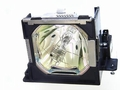 Sanyo Replacement Projector Lamp - 610-328-7362