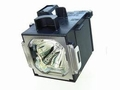 Sanyo Replacement Projector Lamp - 610-341-9497