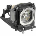 Sanyo Replacement Projector Lamp - 610-323-5998