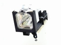Sanyo Replacement Projector Lamp - 610-308-3117