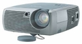 Projectors by Price