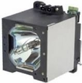 NEC GT5000/6000 Replacement Projector Lamp - GT60LPS