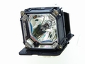NEC LT154, LT155, LT156, LT157, and LT158 Projector Lamp - LT57LP