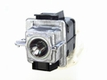 NEC LT180 Replacement Projector Lamp - LH02LP