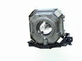 NEC LT35 Replacement Projector Lamp - LT35LP