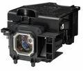 NEC M260X, M260W, M300X, NP-M271X, NP-M311X  Replacement Projector Lamp - NP15LP