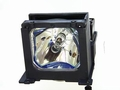 NEC VT650 Replacement Projector Lamp - VT50LP