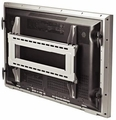 OmniMount Fixed Wall Mount for Screens up to 200 lbs - 54FBHD-F
