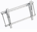 OmniMount Tilt Wall Mount for Screens up to 175 lbs - 54FB-T